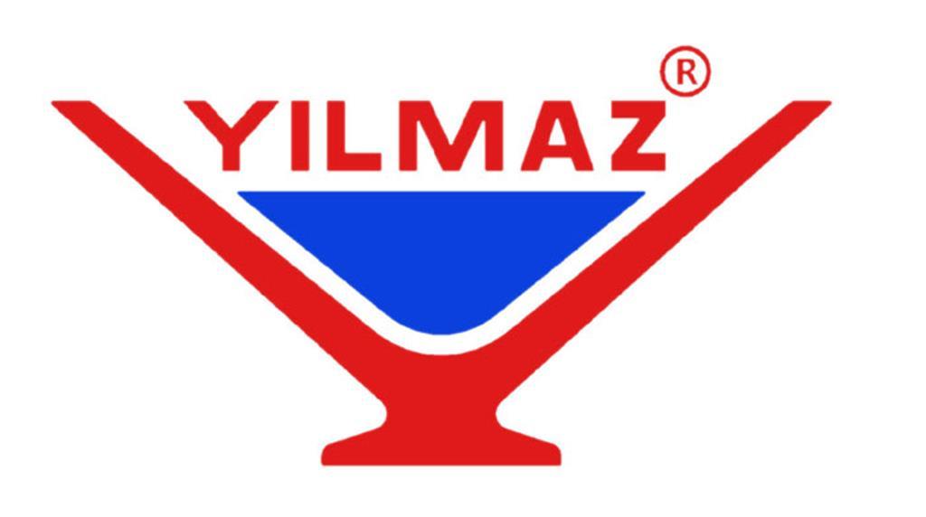 Yilmaz Makine distribuido por Disomaq
