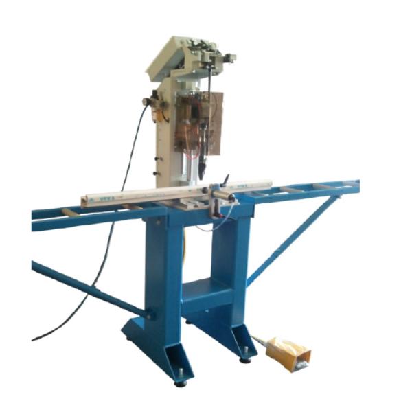 Atornillador automatico ATC-A de Strong Bull en Disomaq.