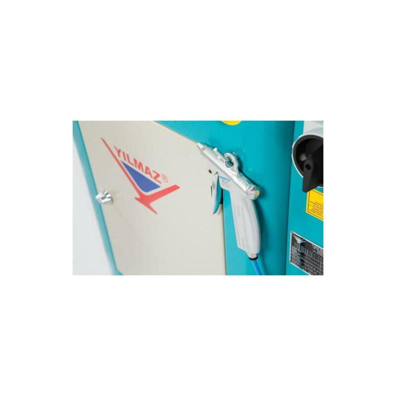 Comprar copiadora aluminio PVC, Comprar Maquinaria Industrial, PVC, Venta Maquinaria Ocasión, Aluminio, Maquinaria Industrial, Composite, Comprar Maquinaria PVC, Comprar Maquinaria Aluminio, Venta Maquinaria Industrial, Venta Maquinaria PVC, Venta Maquinaria Aluminio