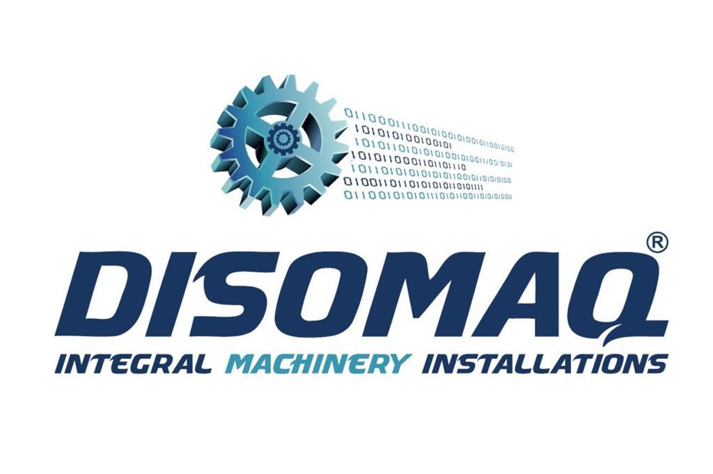 Disomaq en el mercado del Aluminio y PVC