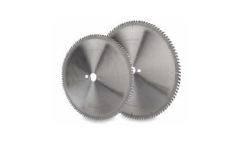 Discos para PVC LAPV de Defo en Disomaq. Venta e instalación de maquinaria para Aluminio y PVC
