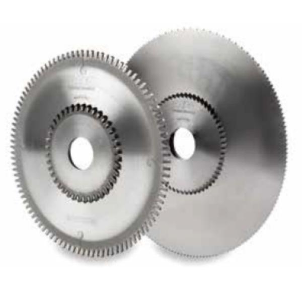 Discos de metal duro LFW de Defo en Disomaq