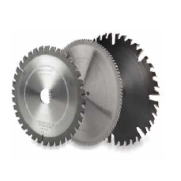 Discos de corte para maquina CNC de Defo