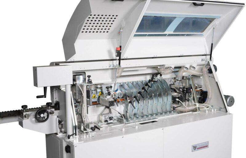 Comprar fresadora composite, Venta Maquinaria Industrial, PVC, Venta Maquinaria Ocasión, Aluminio, Maquinaria Industrial, Composite, Comprar Maquinaria Industrial, Comprar Maquinaria PVC, Comprar Maquinaria Aluminio