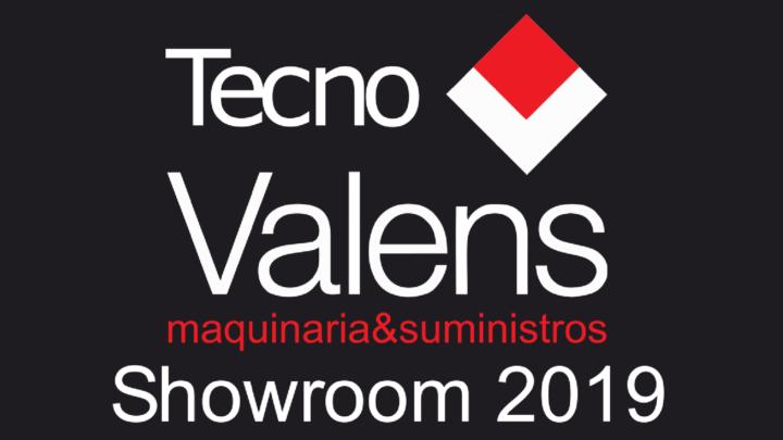 Agenda de la jornada de puertas abiertas || 21 al 24 de octubre en Baleares