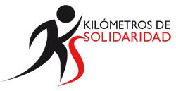 DISOMAQ colabora con Save the Children en su campaña «Kilómetros Solidarios»