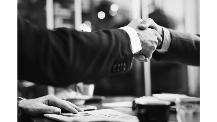 Acuerdo de colaboración entre Graf Synergy y Grupo DISOMAQ