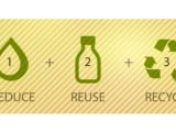 Reciclaje y recuperación del PVC, Venta Maquinaria Industrial, PVC, Venta Maquinaria Ocasión, Aluminio, Maquinaria Industrial, Composite, Comprar Maquinaria Industrial, Comprar Maquinaria PVC, Comprar Maquinaria Aluminio