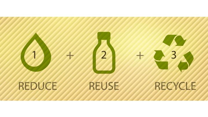 Reciclaje y recuperación del PVC en el sector del cerramiento.