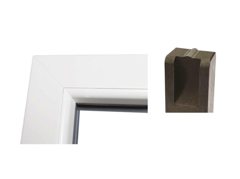 Comprar cajón de limpieza, Venta Maquinaria Industrial, PVC, Venta Maquinaria Ocasión, Aluminio, Maquinaria Industrial, Composite, Comprar Maquinaria Industrial, Comprar Maquinaria PVC, Comprar Maquinaria Aluminio