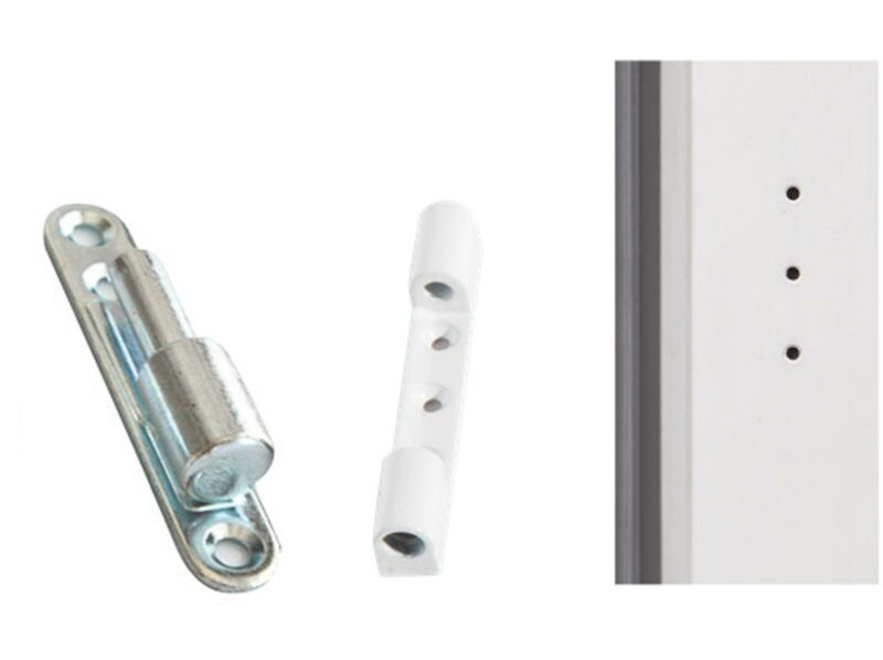 Comprar banco de herrajes aluminio PVC, Comprar Maquinaria Industrial, PVC, Venta Maquinaria Ocasión, Aluminio, Maquinaria Industrial, Composite, Comprar Maquinaria PVC, Comprar Maquinaria Aluminio, Venta Maquinaria Industrial, Venta Maquinaria PVC, Venta Maquinaria Aluminio