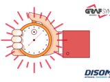 En Disomaq somos expertos en la venta, instalación y reparación de maquinaria para Aluminio, PVC, metacrilato y Composite. Reparación maquinaria industrial. Servicio técnico maquinaria industrial