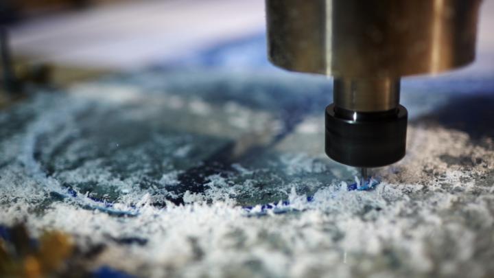 La importancia de un buen aspirador en el sector industrial