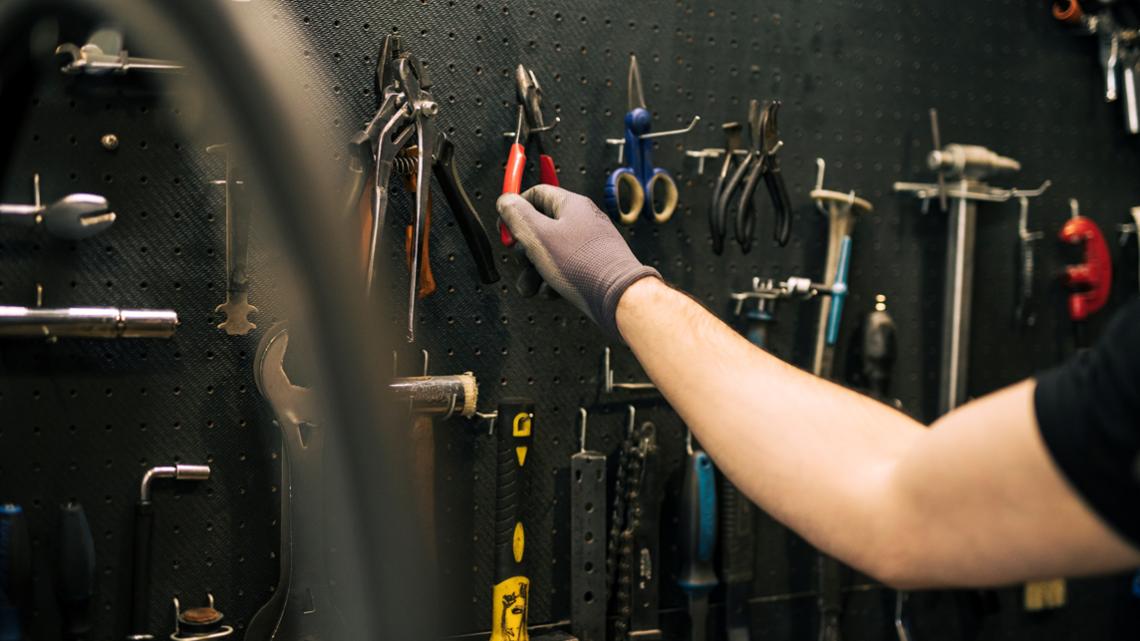 Ventajas del mantenimiento preventivo en el sector industrial